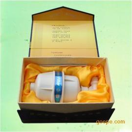 高效除氯养颜护肤能量沐浴器