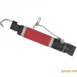 气动锉刀机,往复式锉锯,VEESU工具报价