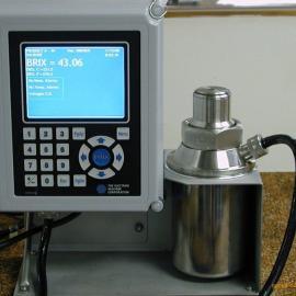 合成氨工艺中,氨水浓度在线分析仪