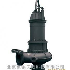 山东双轮水泵