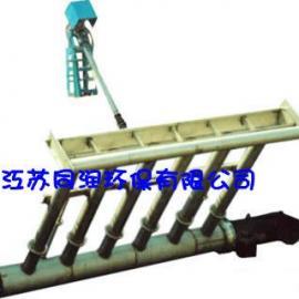XB 旋转式滗水器
