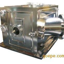 非标订制真空腔体、实验室专用真空系统