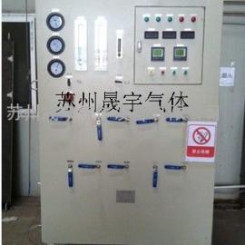 上海全自动氮气纯化机氮气纯化器批发