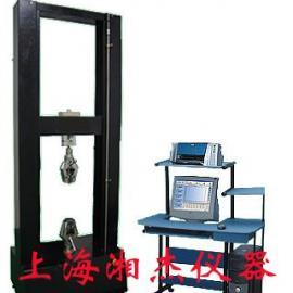 硬质泡沫塑料拉伸性能试验机/ISO 844