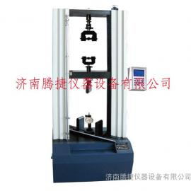 WDS-100型液晶显示钢筋拉伸电子拉力试验机