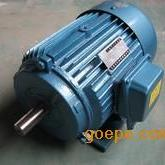 Y112M-4电机 Y112M-4三相异步电动机 Y112M-4三相电机