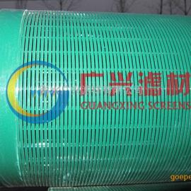 喷塑滤水管/深井滤水管/防砂滤水管