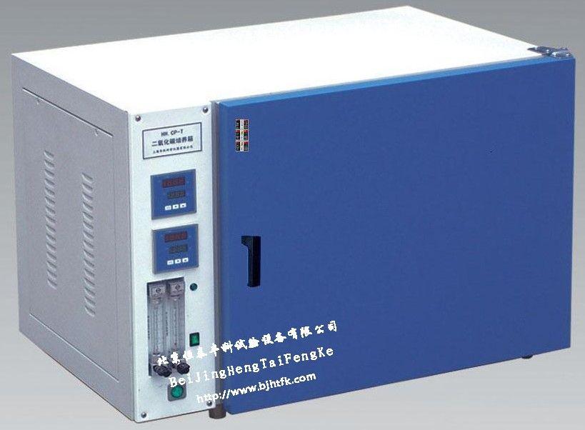 北京二氧化碳培养箱 天津二氧化碳培养箱 二氧化碳培养箱 二氧化碳检测箱 价格 谷瀑环保