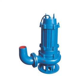 【QW80-43-13-4�o堵塞��水泵】