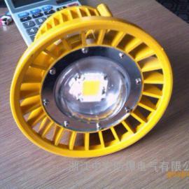 LED防爆灯,LED防爆马路灯,LED防爆节能灯