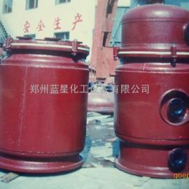 河北搪瓷设备/搪瓷塔节河北