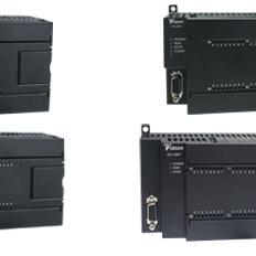 厦门宇电L系列PLC产品