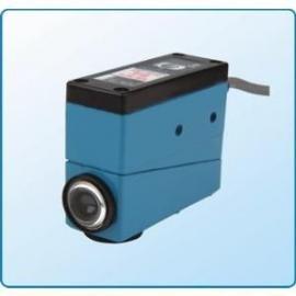 供应BZJ-312色标传感器苏禾重庆底价现货办事处