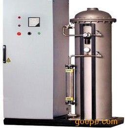 污水处理臭氧发生器、废水处理臭氧发生器、中水处理臭氧发生器