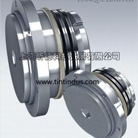 钢球式扭力限制器:TGB扭力限制器生产厂家,