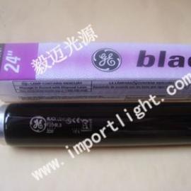 F20W/BLB F20WBLB F20BLB美国通用灯管