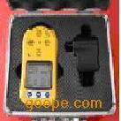 成都华诚仪器现货促销便携式一氧化碳检测报警仪