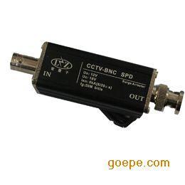 BNC接口同轴信号避雷器