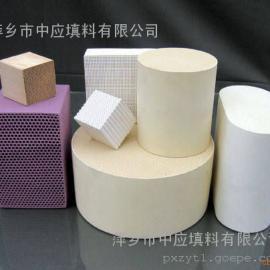 蜂�C陶瓷、蜂�C陶瓷催化�┹d�w