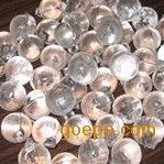暖通硅磷晶 空调硅磷晶 南昌硅磷晶