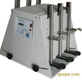 北京CHC-1000A型分液漏斗振荡器生产厂家