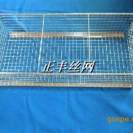 正丰网筐网篮-质量可靠,值得广大消费者信赖