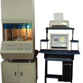 橡胶硫化试验仪