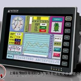 海泰克触摸屏PWS6A00T-P