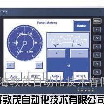 PWS6700T-P 触摸屏