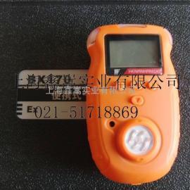 BX170硫化氢,氯气,氨气,二氧化硫,磷化氢气体探测器