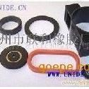 ACM密封件 丙烯酸酯橡胶件 密封垫 耐热油