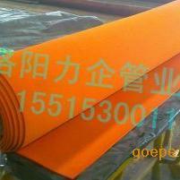 优质衬胶防腐、耐磨专用管道、衬胶管道、衬胶管