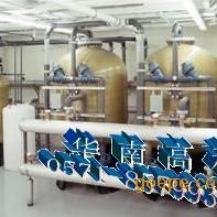 地下水软化设备|锅炉水软化设备|工业软化水处理设备