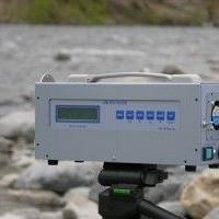 COM3600负离子检测仪 负离子测试仪