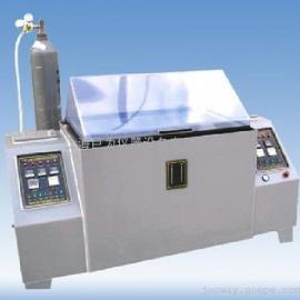 2012最新款二氧化硫气体腐蚀试验箱