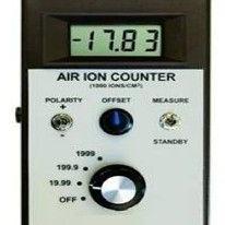 AIC-200M空气离子计数器 负离子测试仪
