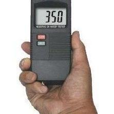 NI-214负离子水检测仪