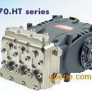 意大利INTERPUMP不锈钢高压泵SS71170