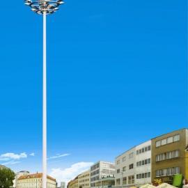 30米高杆灯 30米高杆灯价格 30米高杆灯厂家