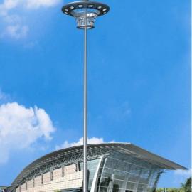 20米高杆灯厂家/20米高杆灯生产厂家