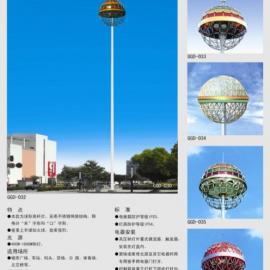 北京高杆灯/北京高杆灯价格/北京高杆灯厂家
