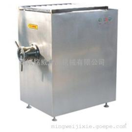 JRJ-120型冻肉绞肉机