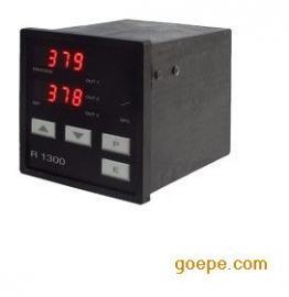 elotech R2500温控器