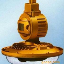 SBF6106-YQL65三防无极灯