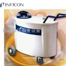 UL1000专用氦检漏仪