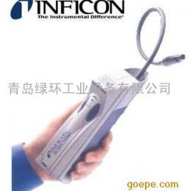 INFICON D-TEK Select手持冷媒检漏仪