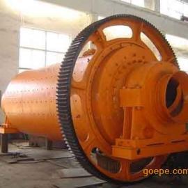 棒磨式制砂机,宝鸡制砂机,2012新型制砂机