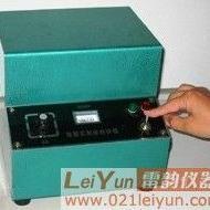 电磁矿石粉碎机 专业销售DF-4矿石粉碎机生产商