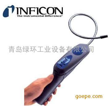 英福康TEK-MATE手持式半导体冷媒检漏仪