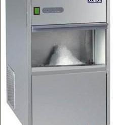 天津雪花型制冰机